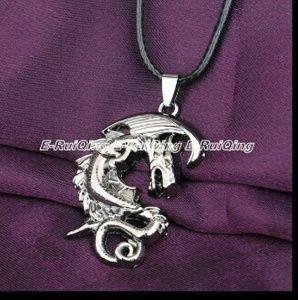 Accessories - Fashion Unisex necklace