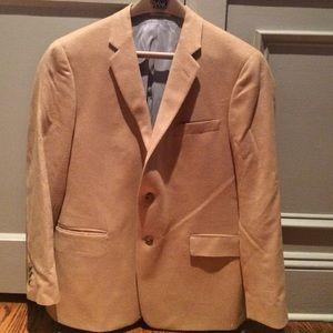 Todd Snyder  Other - Men's coat. 44