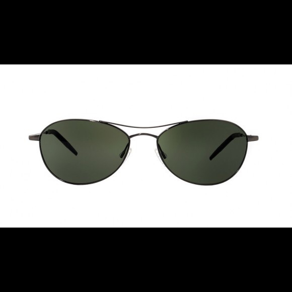 caeaba4c2c Oliver Peoples