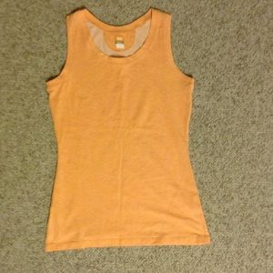 Lucy workout tank-top
