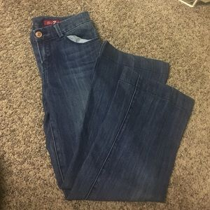 Seven7 Denim - Seven 7 Premium jeans