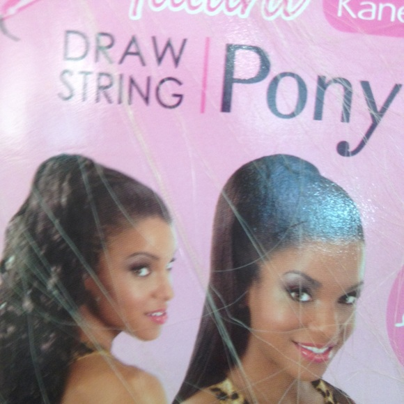 Pony Tail Hair Extensions Accessories Pony Tail Really Long 30 In