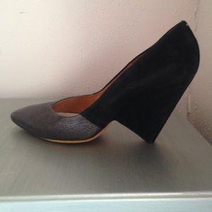Maison Martin Margiela Shoes - 🎉🍾Maison Martin shoes size 39🍾🎉 HOST PICK!