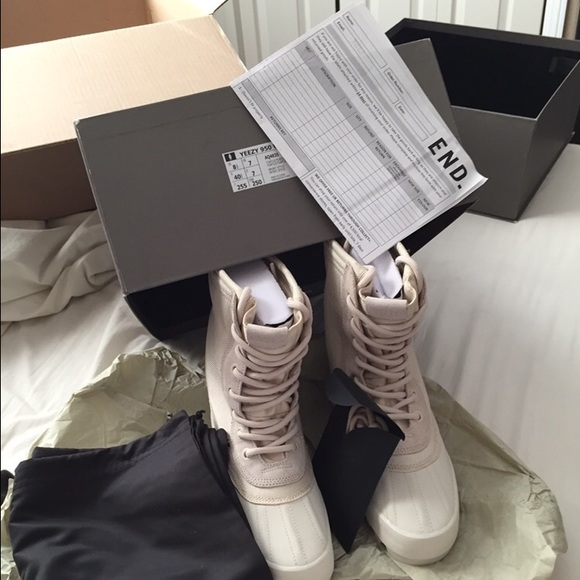 adidas nmd womens sneakers yeezy boost 950 moonrock