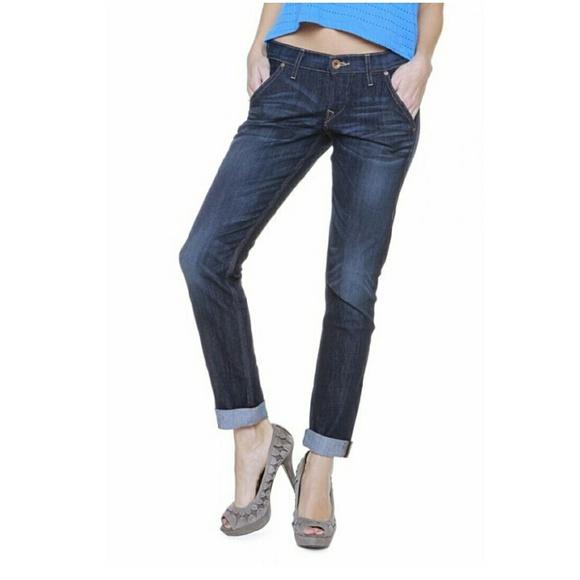 e669cf17ad2 True Religion Brianna Workwear Boyfriend jeans. M_566b8d11fbf6f98c1f00afc2