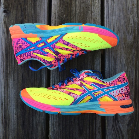 asics rainbow shoes, OFF 72%,Buy!