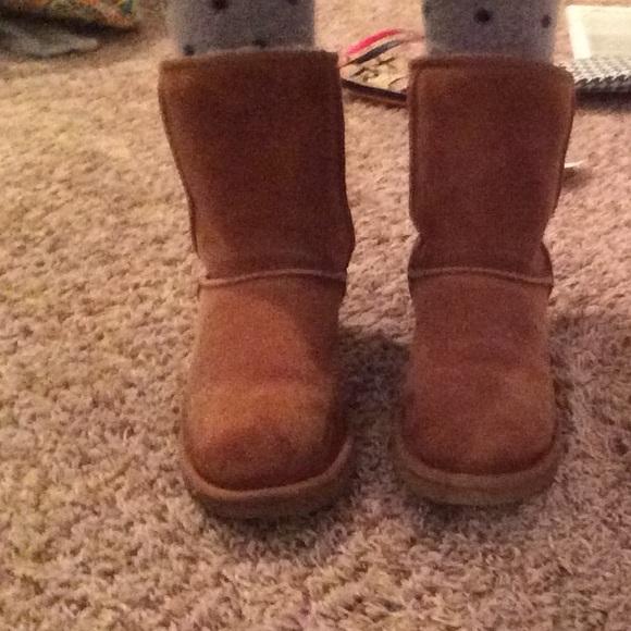 uggs boots under $50