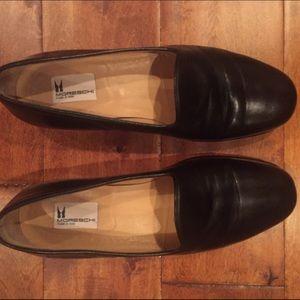 Moreschi Other - Moreschi Men's Tuxedo Loafer