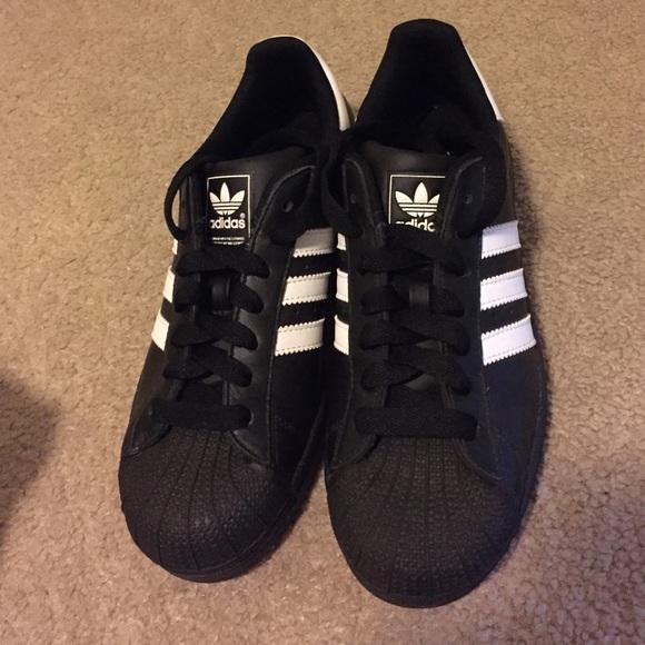 Adidas Superstar Mens 11 Bas2H3lVS
