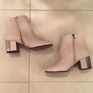 ALDO Shoes - Aldo booties