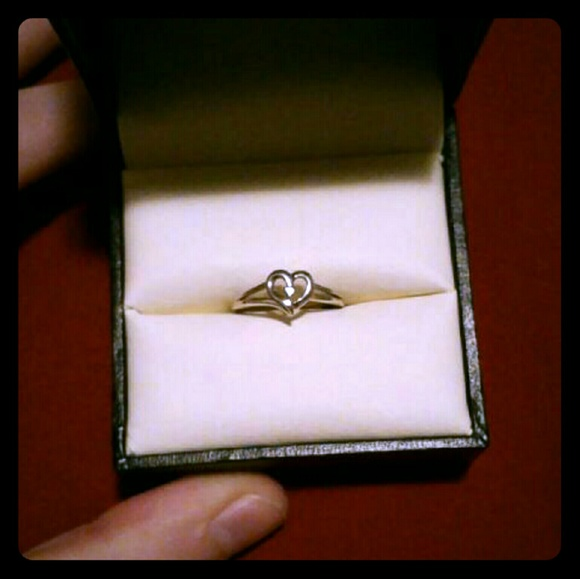 Fred Meyer Jewelers Jewelry Retired Diamond Ring Poshmark