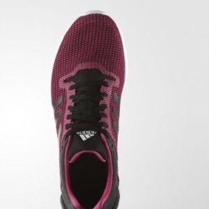 Adidas Climacool Fresh 2.0 Shoes