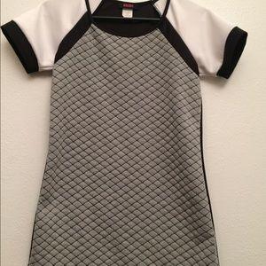 Krush Tops - Women's shirt