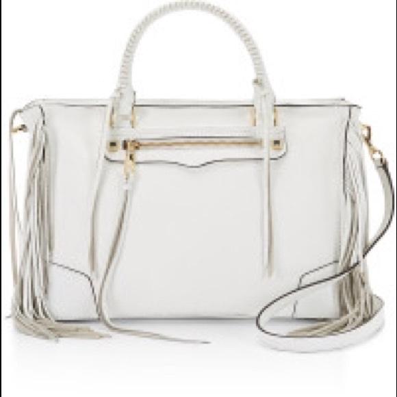 BAGS - Handbags Rebecca Minkoff b7hhMp6L