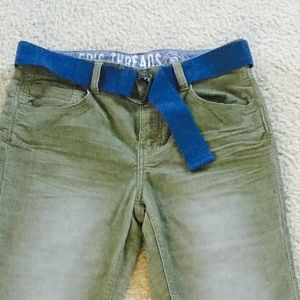 Epic threads Other - Boys pants