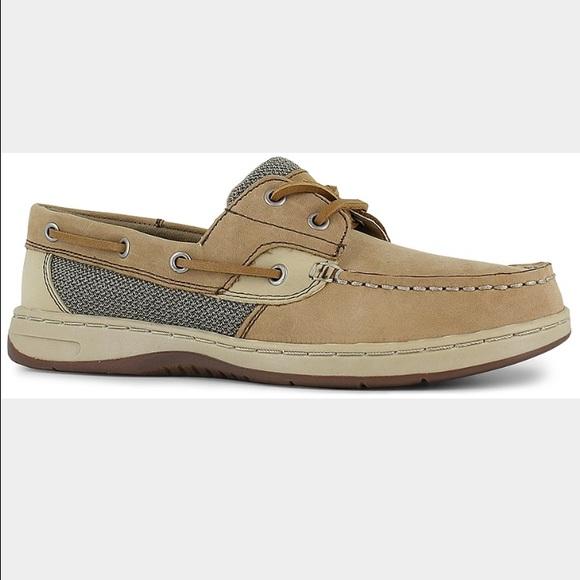 2f71f77ea Maui Island Shoes. M 566c6b432fd0b740880053a3