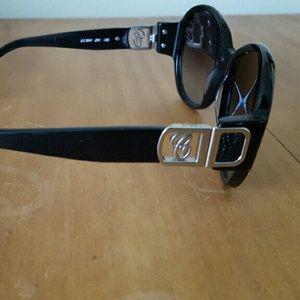 Chloe Accessories - 🕶Authentic🕶 Chloe Sunglasses