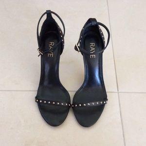 raye Shoes - Raye the label sandals