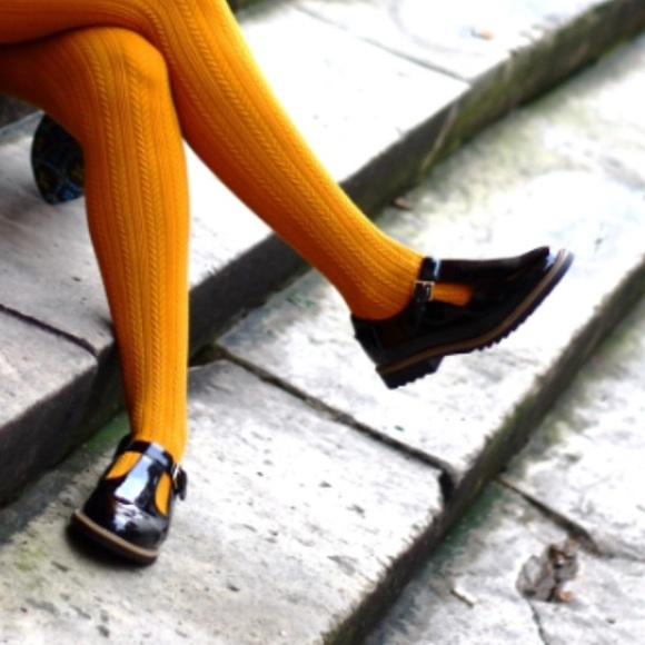 Children S Burgundy Shoes