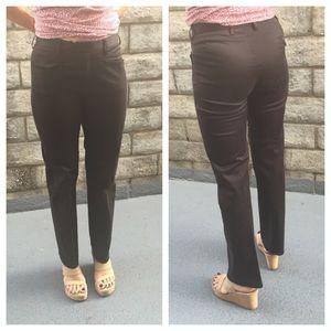 Joseph Pants - 🎉2x HP🎉 Gorgeous black pants by Joseph
