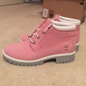 Timberland Mujeres De Tamaño 9 WGxx9y