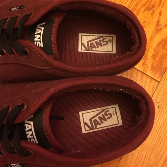 Zapatos De Furgonetas De Tamaño 10 tFOZVBl