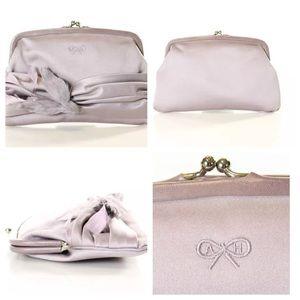 Anya Hindmarch Handbags - Anya Hindmarch clutch