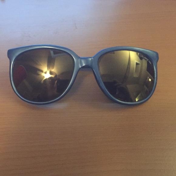 1e1fda7561 Men s Vintage Bolle Irex 100 sunglasses w case