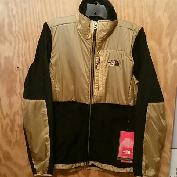 the north face 50 off