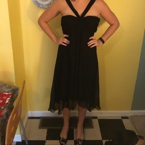 NWOT Maggy London dress
