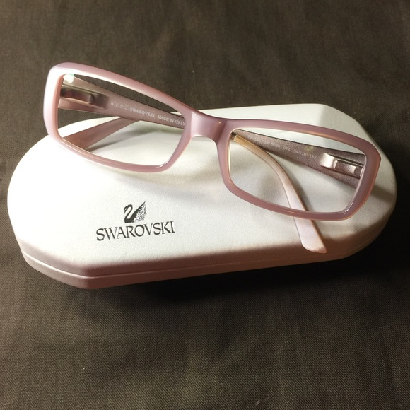 965351f0885e Swarovski Eyeglasses. M 566deacfc7dcbfd1dd0502da. Other Accessories ...