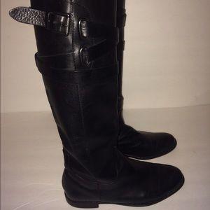 """Coach """"Cayden"""" Women's Riding Boot"""