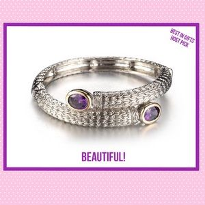  Host Pick  Gorgeous Bracelet