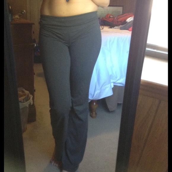 fa178410706af Jockey Pants | Yoga | Poshmark