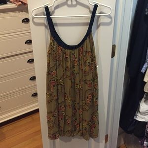 Urban Outfitters Pins & Needles Dress