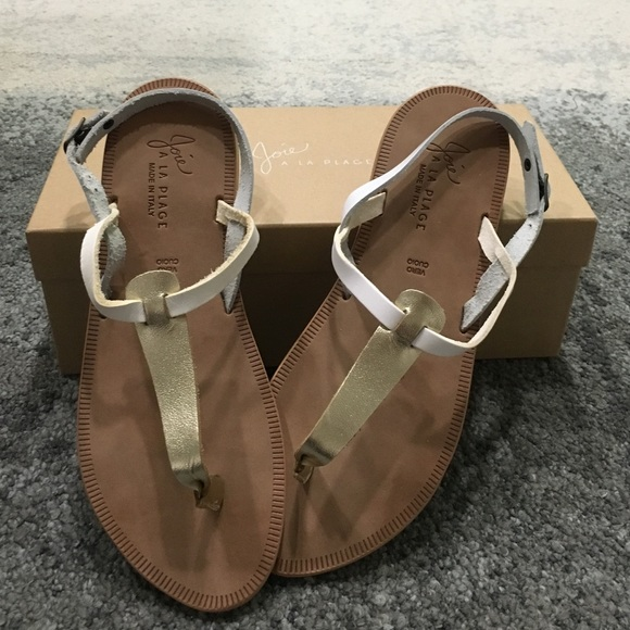 5a2cff0510be Joie Shoes - ✨Brand New✨Joie Sandals
