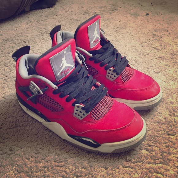 real jordan shoes