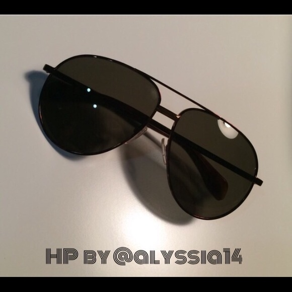 69369c7b59f Celine Accessories - Celine Aviators