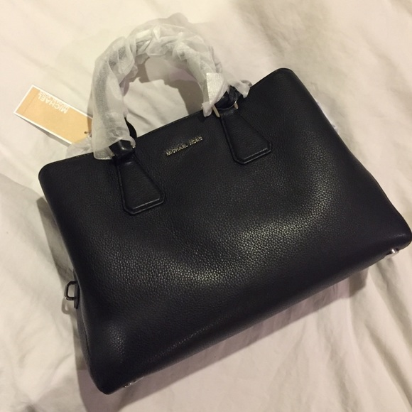 8075bbdb0151 Michael Kors Bags | Nwt Authentic Camille Bag | Poshmark