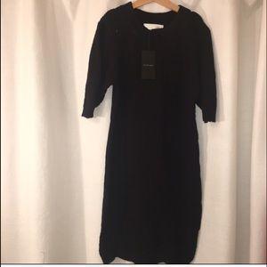 054f3b56cec Nasty Gal Dresses - Nasty Gal J.O.A knit sweater dress