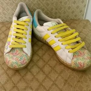 Adidas Shoes Superstar 7 Sins Of the Sole RarePoshmark Superstar 7 Sins Of the Sole Rare Poshmark