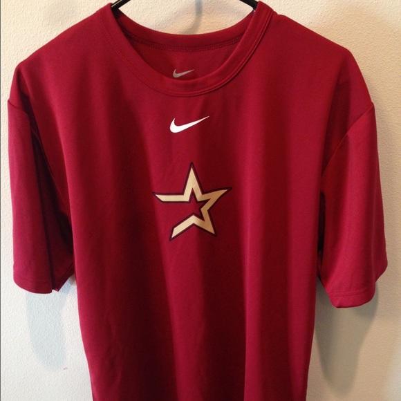 houston astros shirts sale