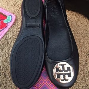 Tory Burch Shoes -  <ul class=