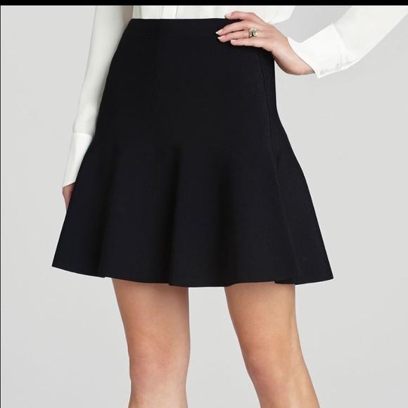 38 bcbgmaxazria dresses skirts bcbg ingrid a line