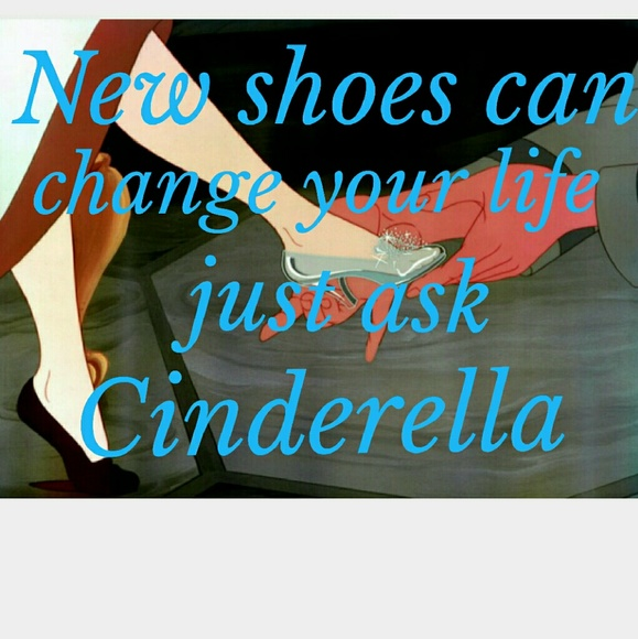 sneakers for cheap 0d72b 8dd4b My passion for shoes and all things fashion!!!😙👠