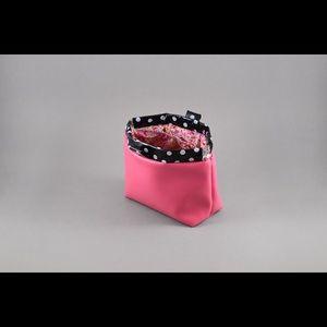 Handbags - Snappy bag
