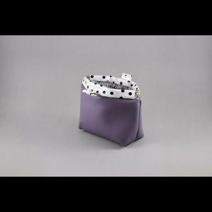 Handbags - Snappy Bag cosmetic bag
