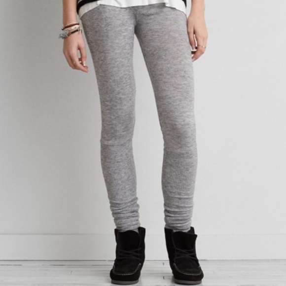65% off American Eagle Outfitters Pants - American Eagle Sweater ...