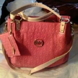 prada black leather - Prada look alike bag OS from Catherine\u0026#39;s closet on Poshmark