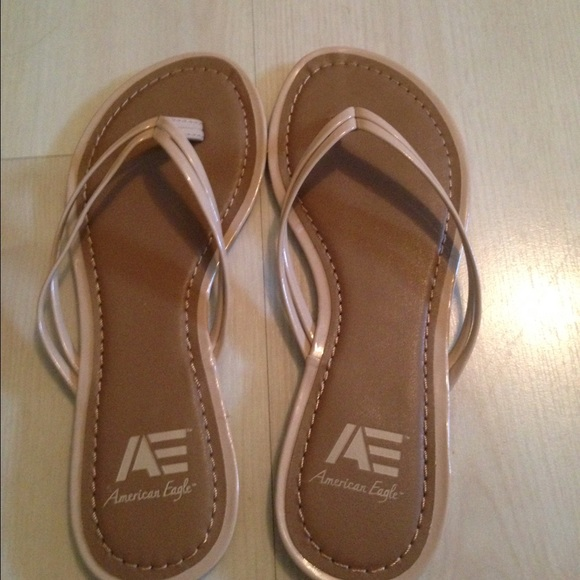 01bd33ad93e9 American Eagle Outfitters Shoes